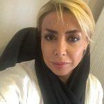 dr-amjadi